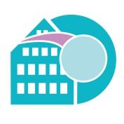 Logo Bernhard-Varenius-Schule Hitzacker